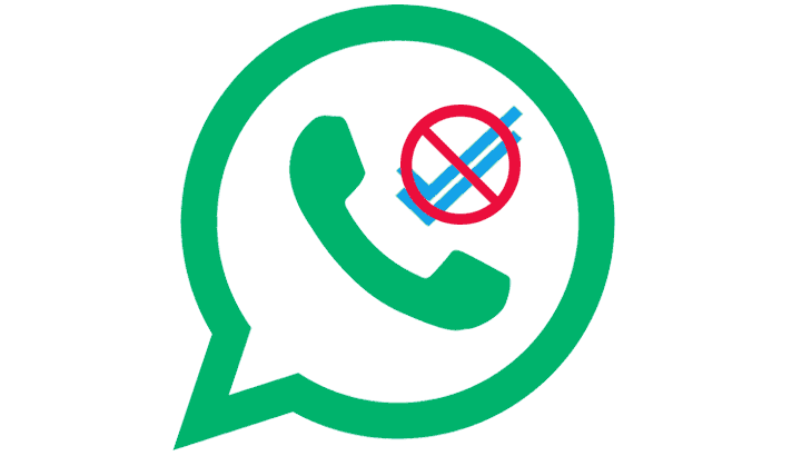 3 cara mudah disable double ceklist di Whatsapp